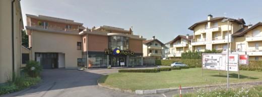 l'azienda - f.lli citterio arredamenti - giussano - Arredo Bagno Giussano